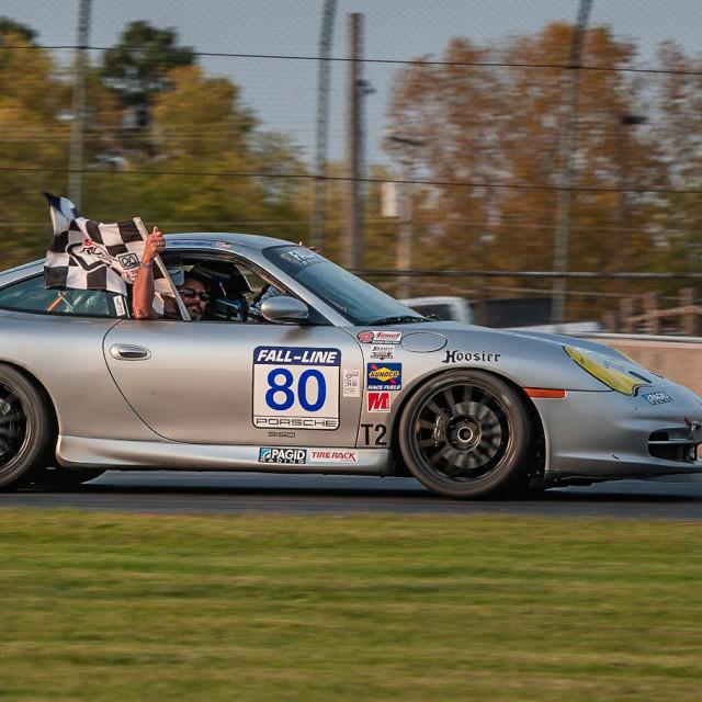 """Race Cars"" stock image"