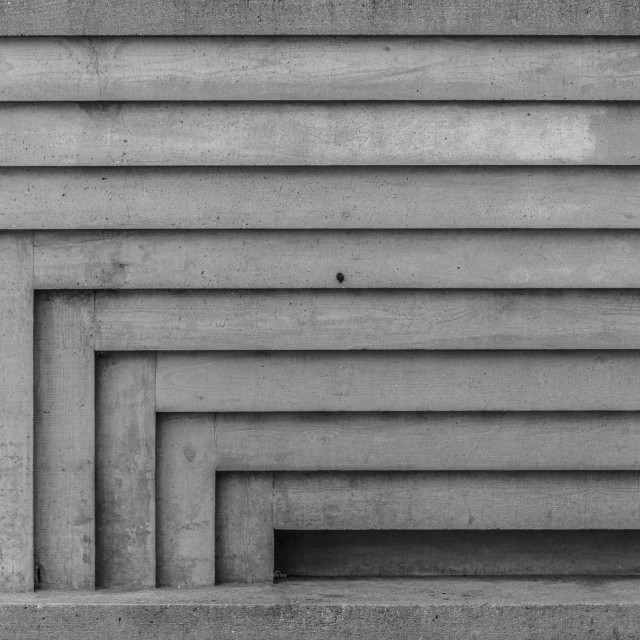 """""""Abstract Concrete"""" stock image"""
