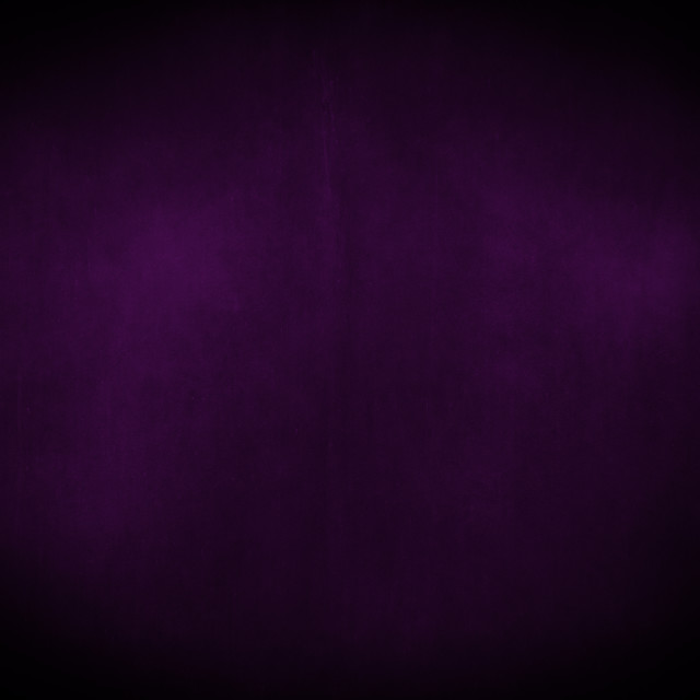 """""""dark violet metal texture backdrop and background"""" stock image"""