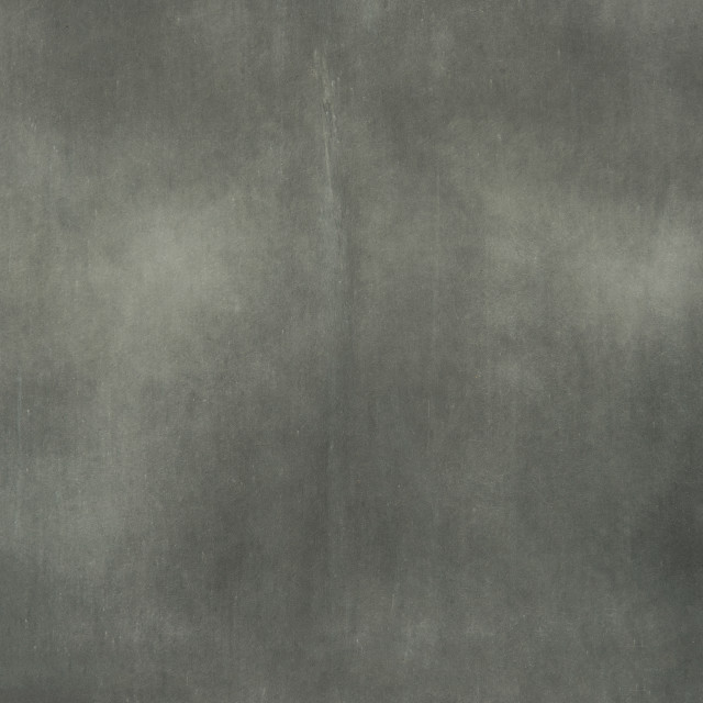 """""""metal texture backdrop and background"""" stock image"""