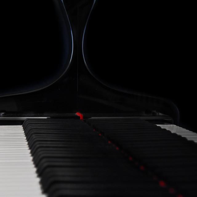 """keyboard"" stock image"