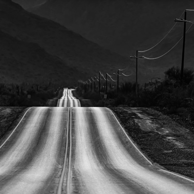 """journey-road-trip-adventure"" stock image"