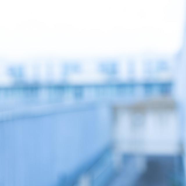 """""""Moderner Business Hintergrund"""" stock image"""