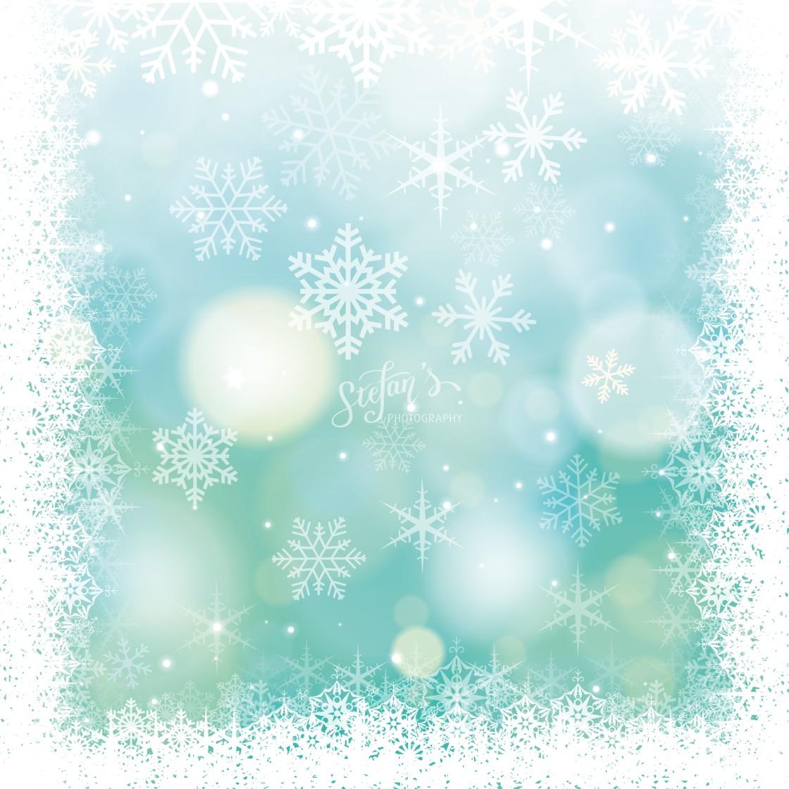 """""""christmas background"""" stock image"""