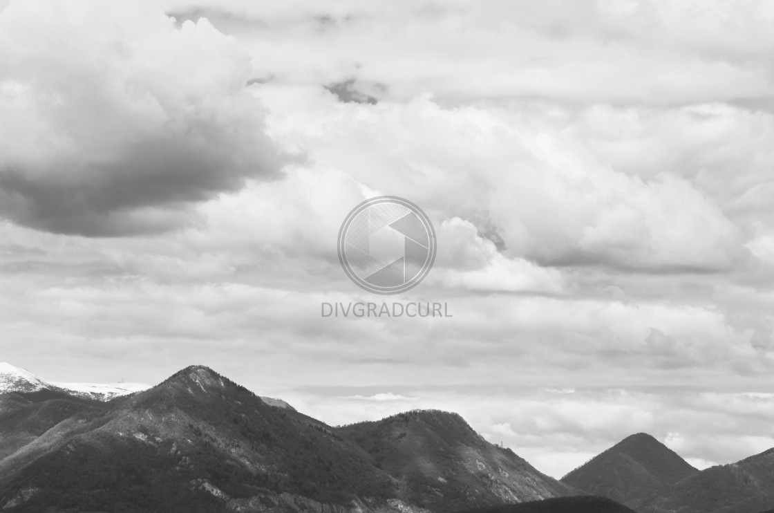"""""""autdoors and landscapes"""" stock image"""
