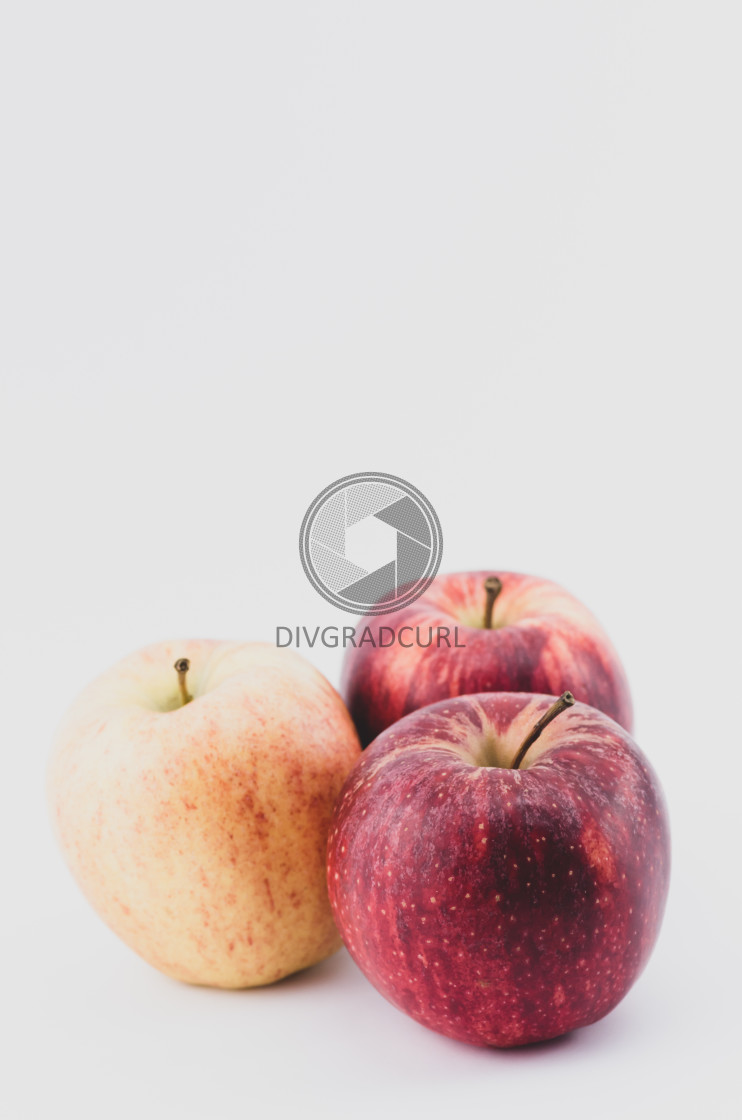"""""""natural nutrition concept"""" stock image"""