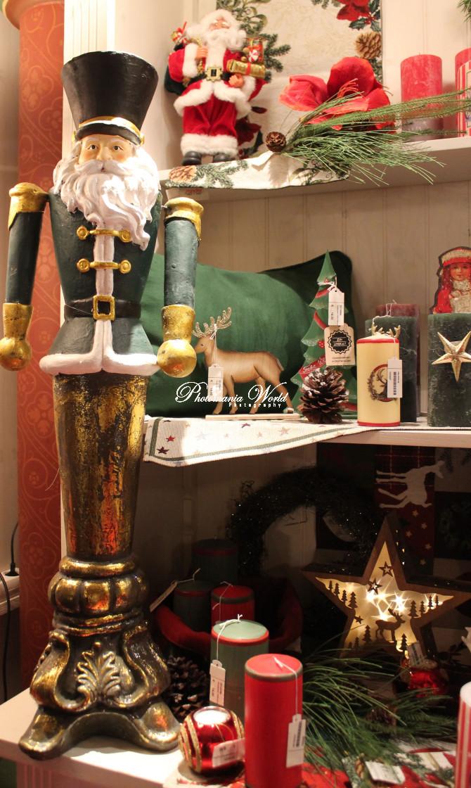 """""""Christmas presents"""" stock image"""