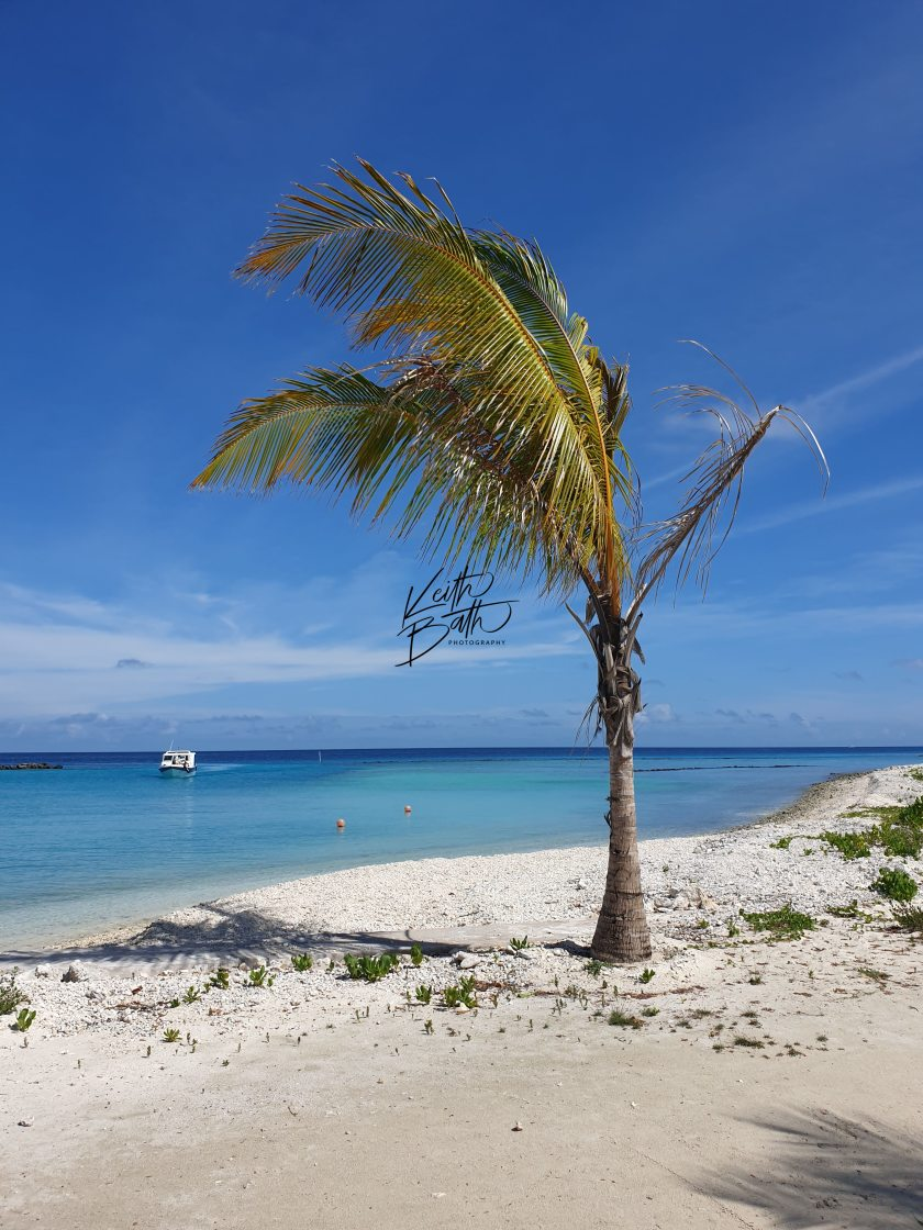 """Maldives"" stock image"