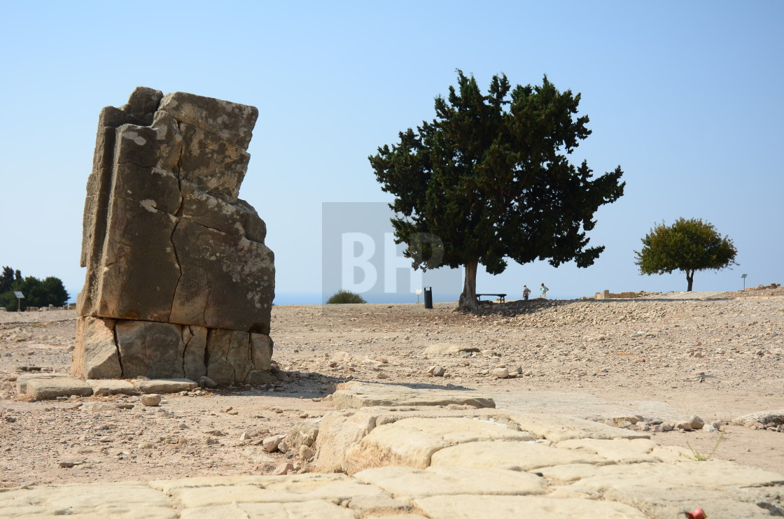"""Cyprus"" stock image"
