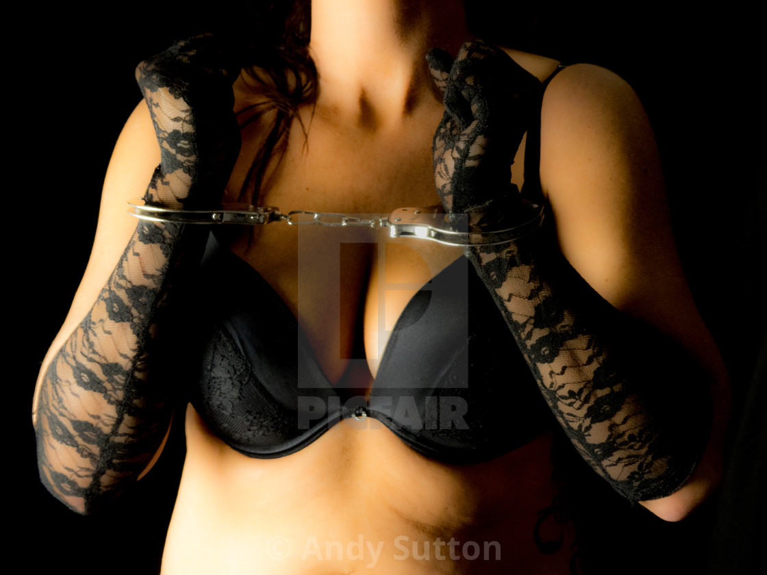 from £20.00