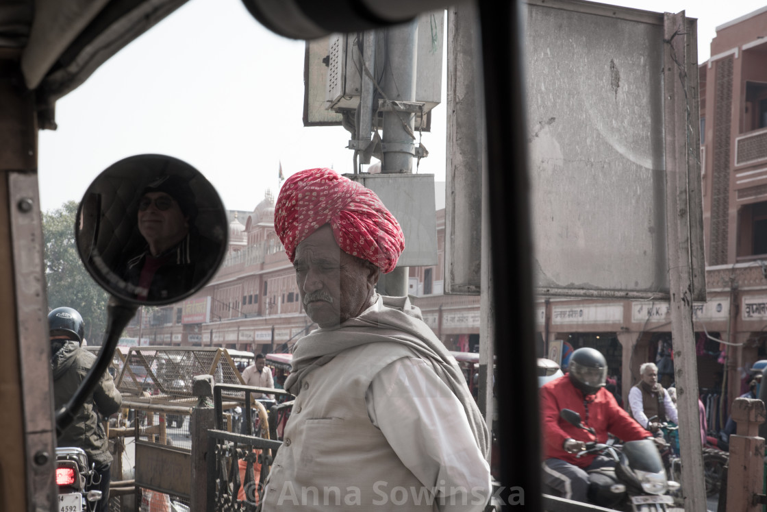 """Indian style"" stock image"