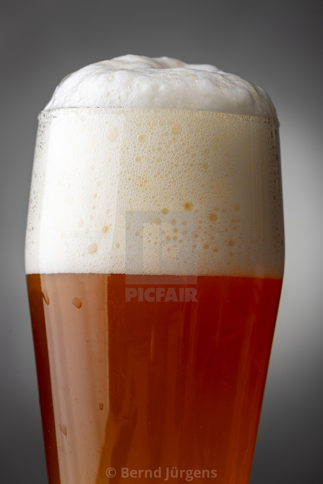 """bavarian beer"" stock image"