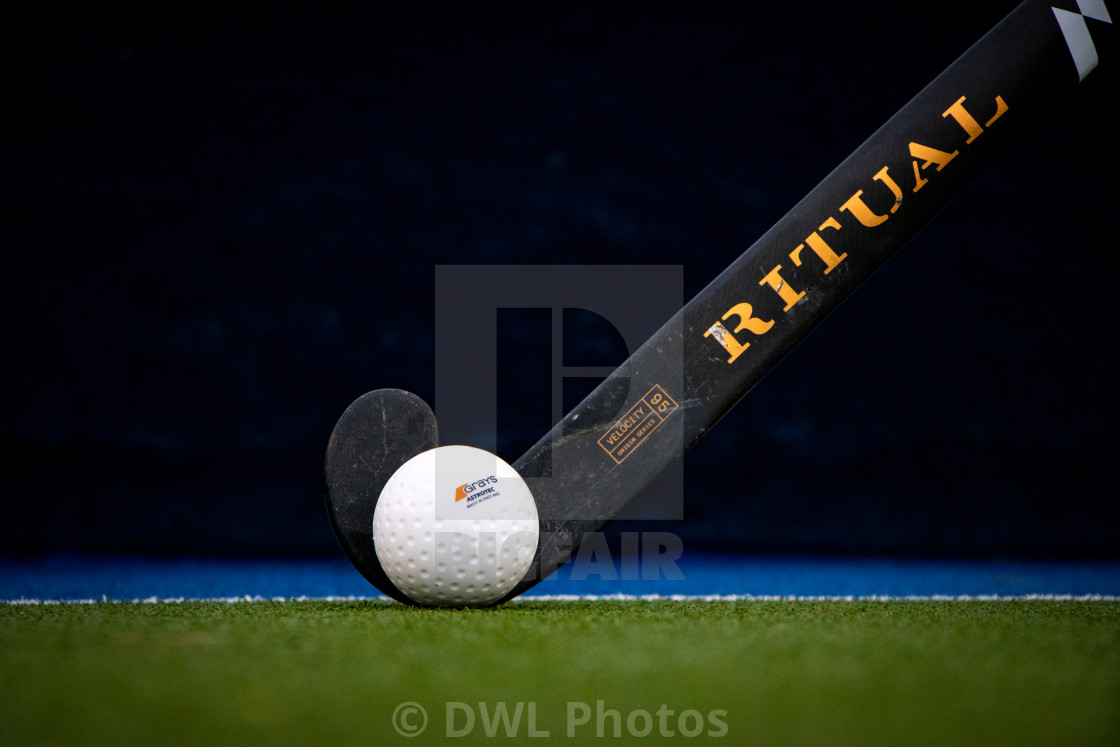 Field Hockey Stock Pictures