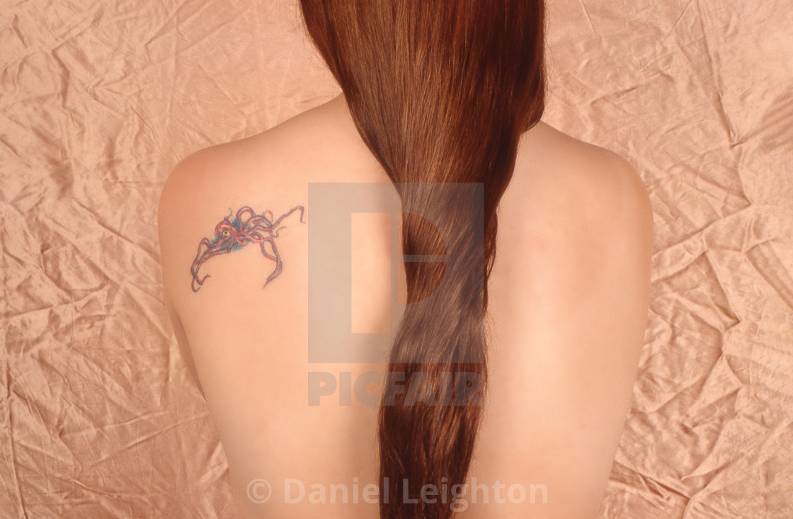 from £30.00
