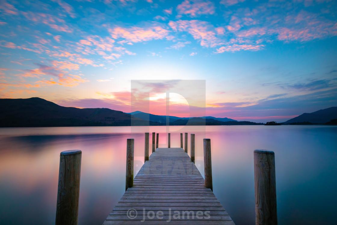 """Minfulness and meditation"" stock image"