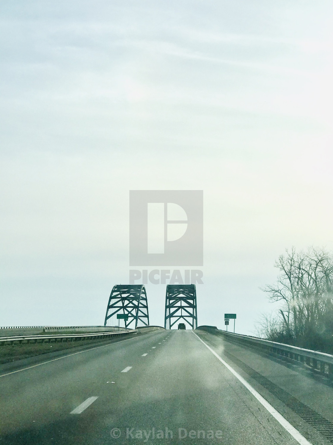 """""""Tennessee"""" stock image"""