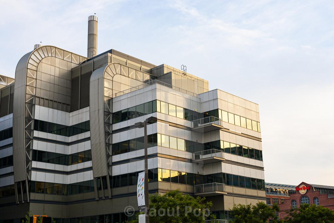 """Industrial design"" stock image"