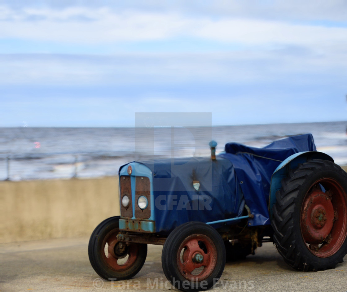 Tractor License Download Or Print For 1 00 Photos Picfair