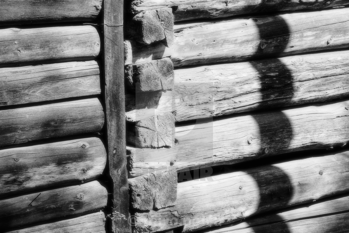 """""""wooden wall"""" stock image"""