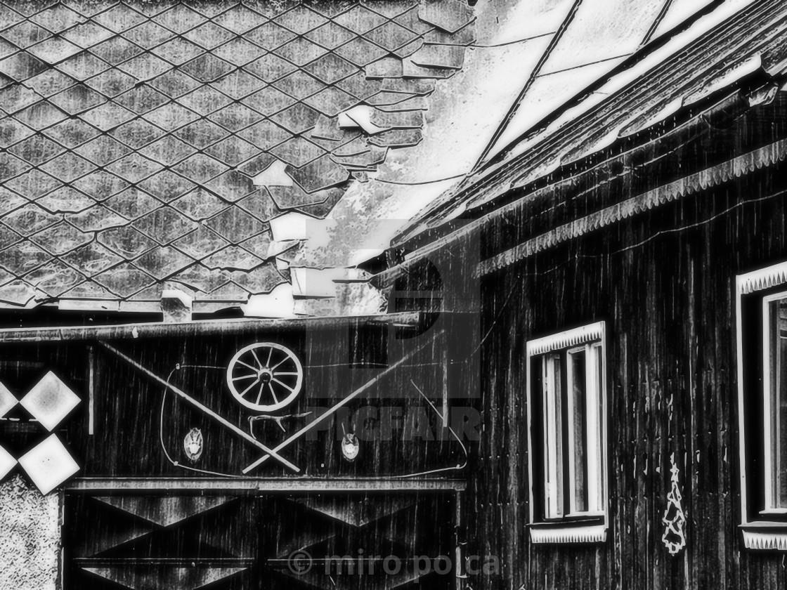 """the rain"" stock image"