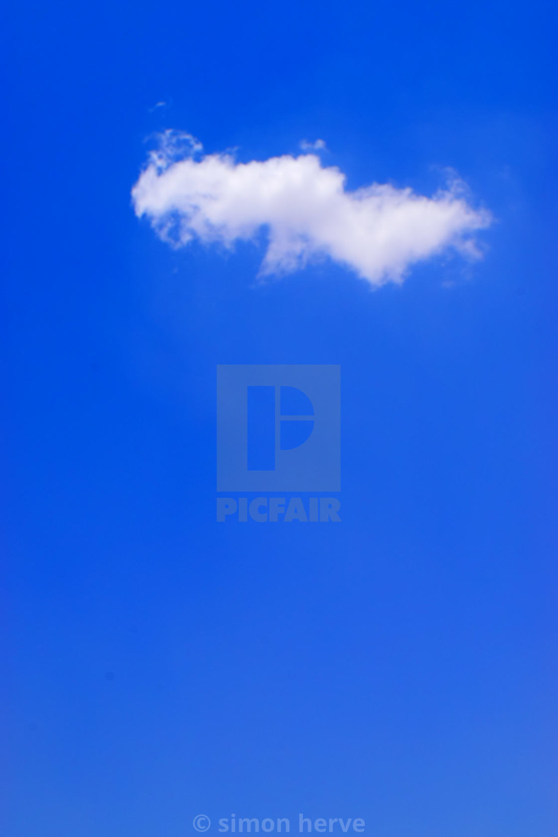 """weather images"" stock image"