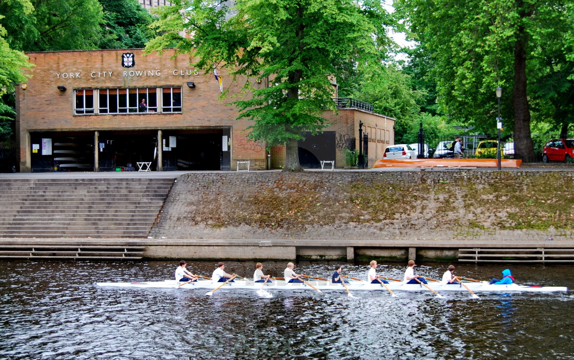 Qc6rkgacnq5od4ie58at