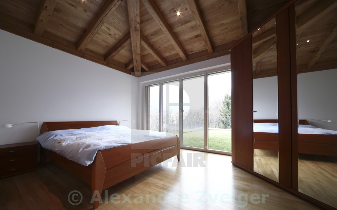 New Home Interiors Furnished Loft Villa License Download Or Print For 12 40 Photos Picfair