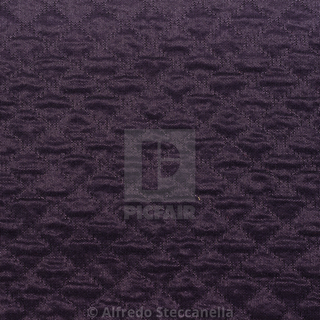 """Canvas fabric texture"" stock image"