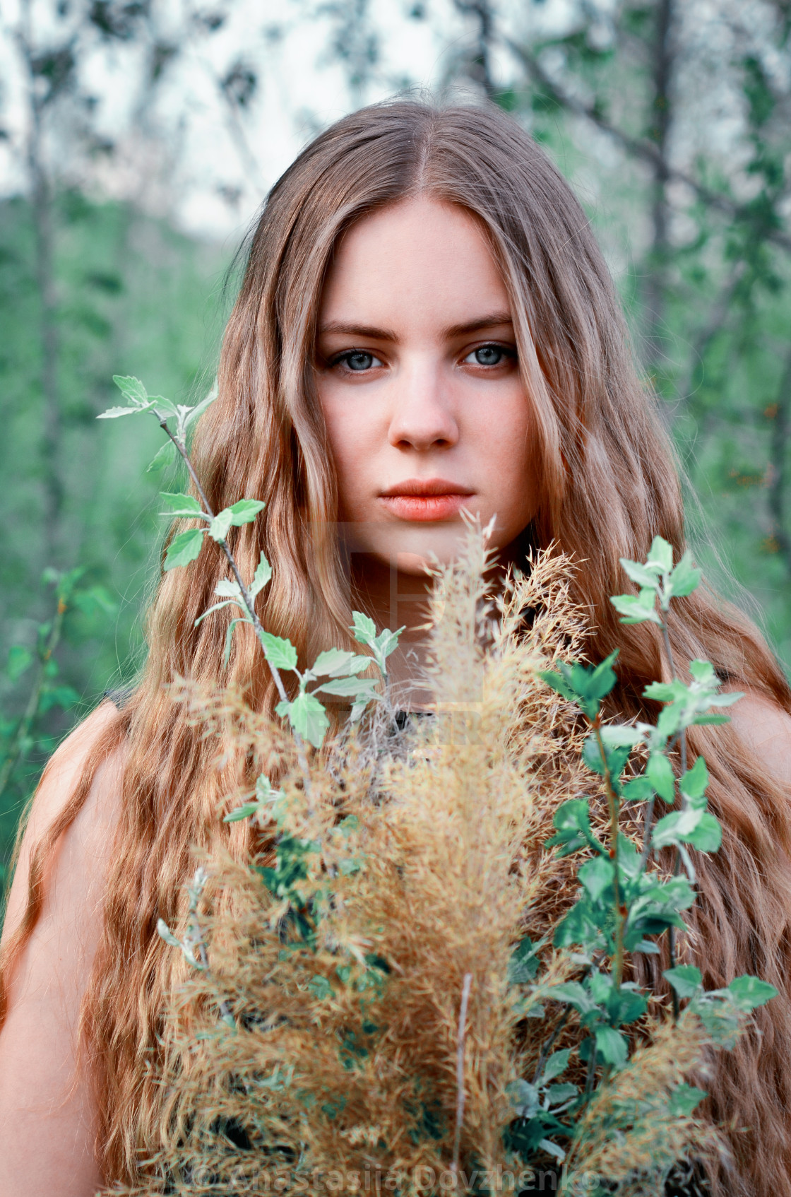 embodiment.spring time.awesome,excellent,beautiful,nice girl with