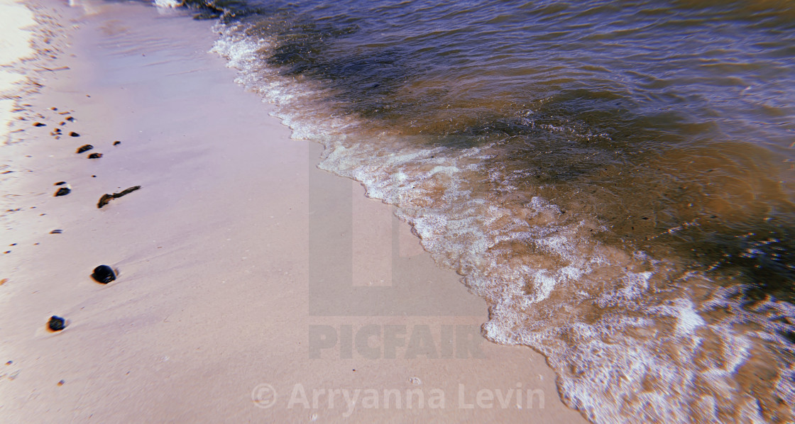Biloxi Beach License Download Or Print For 4 96 Photos Picfair