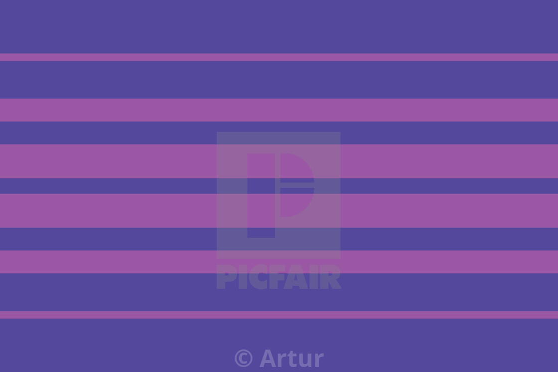Abstract Strip Background Drawing Lines Wider Simple