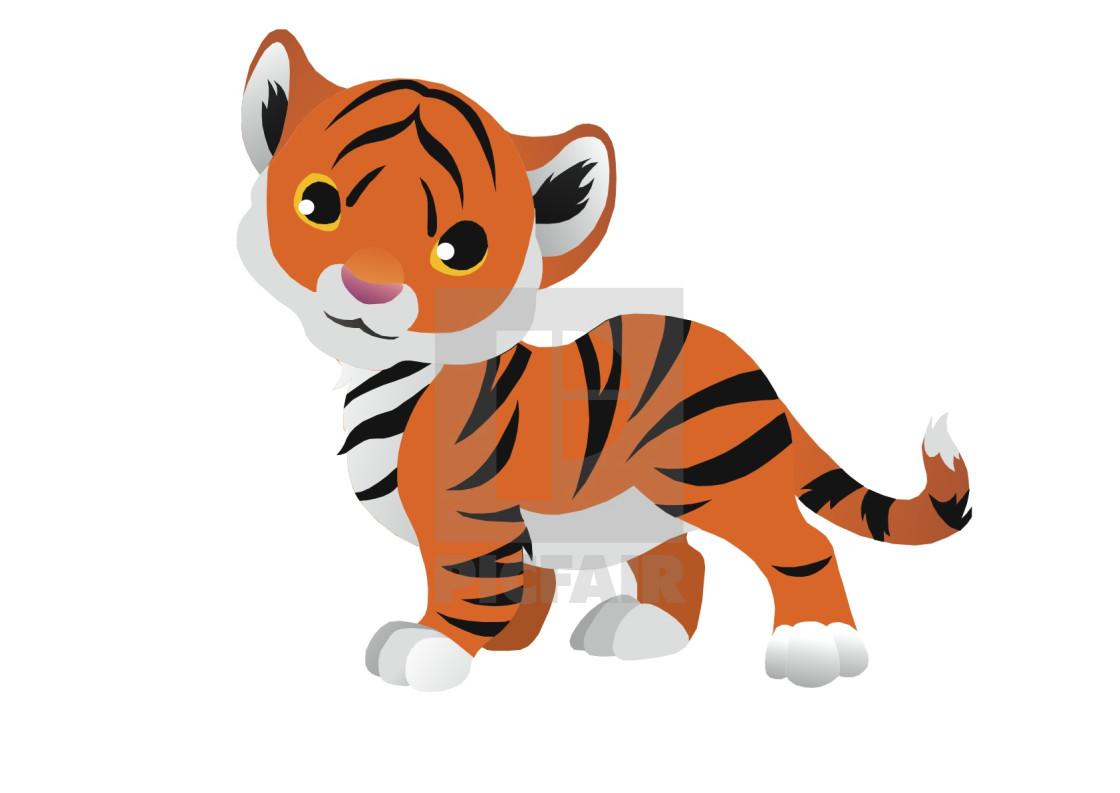 Tiger Koolamooloo