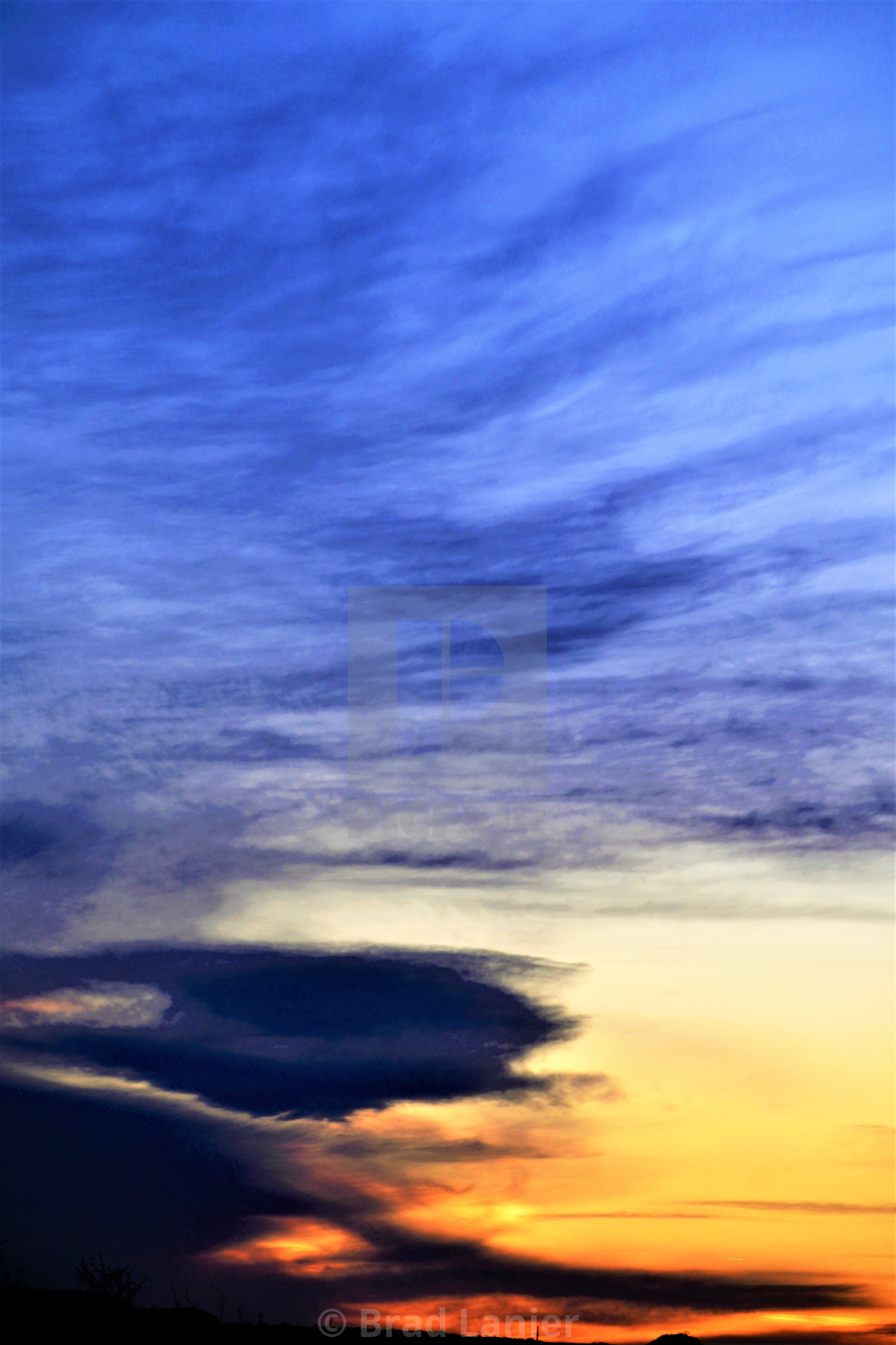 Liquid sky series photo 1 - License, download or print for