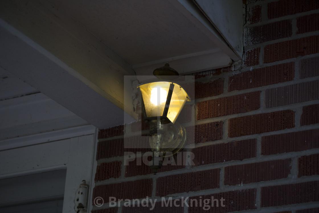 porch light license download or print for 31 00 photos picfair picfair