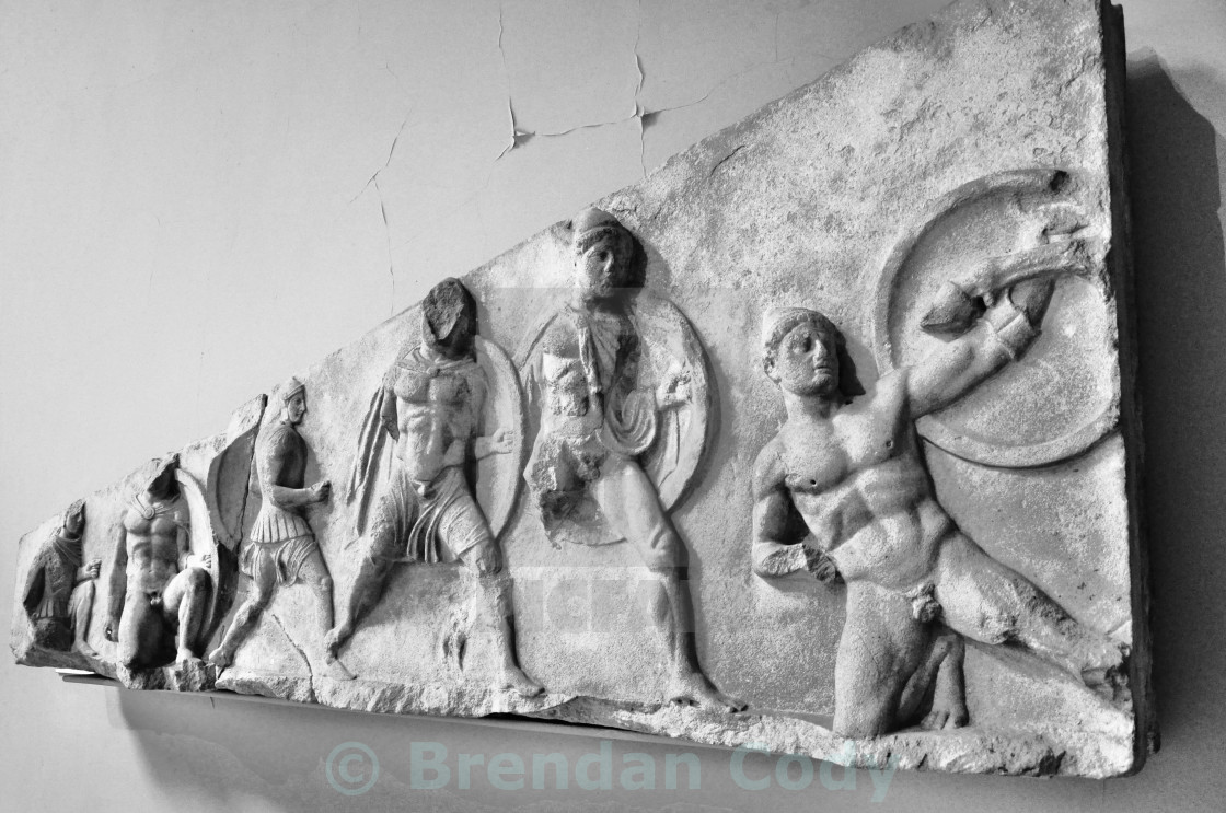 elgin marbles parthenon marbles license for 19 84 on picfair