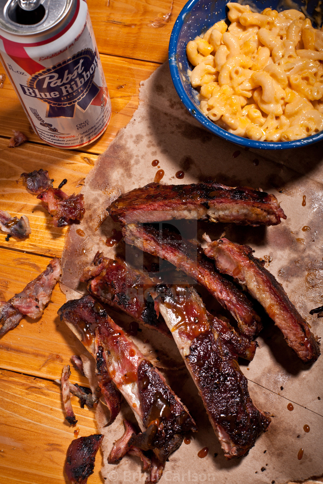 """""""barbecue"""" stock image"""