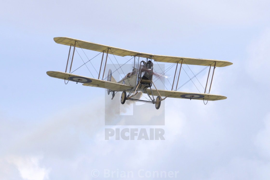 """Great War display team"" stock image"