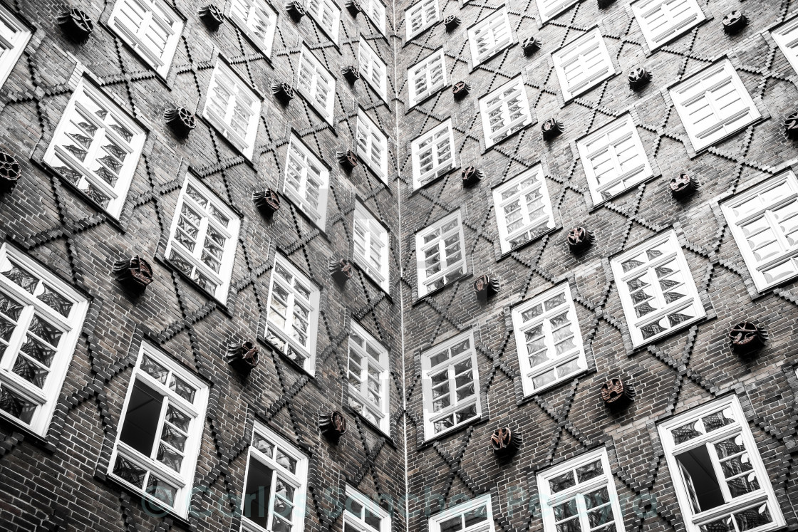"""pattern and architecture"" stock image"