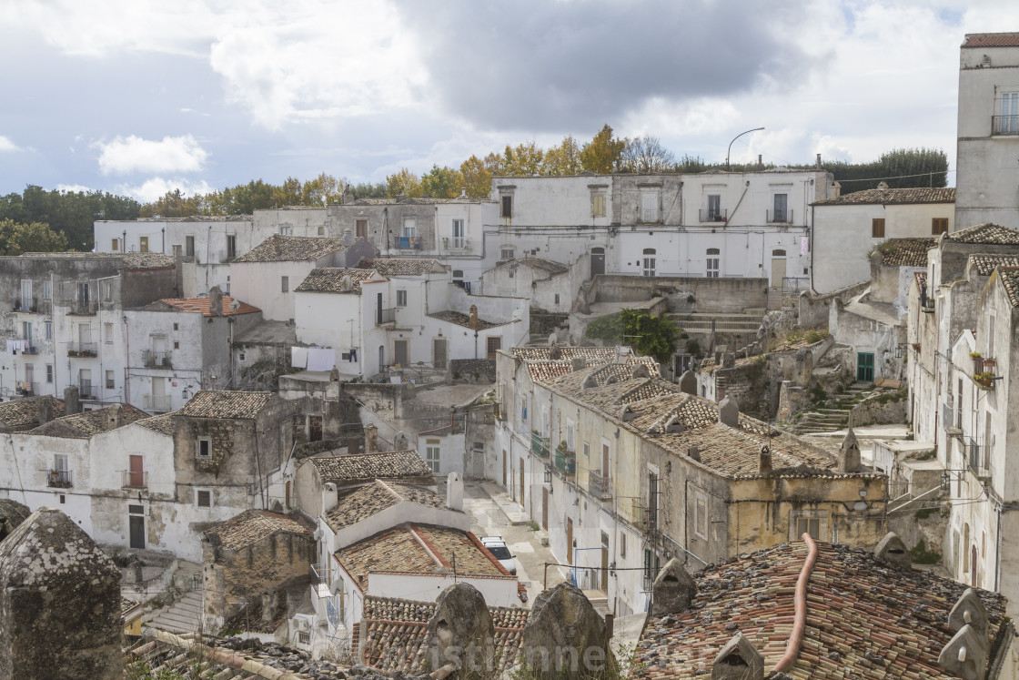 In Monte Sant Angelo License Download Or Print For 9 92