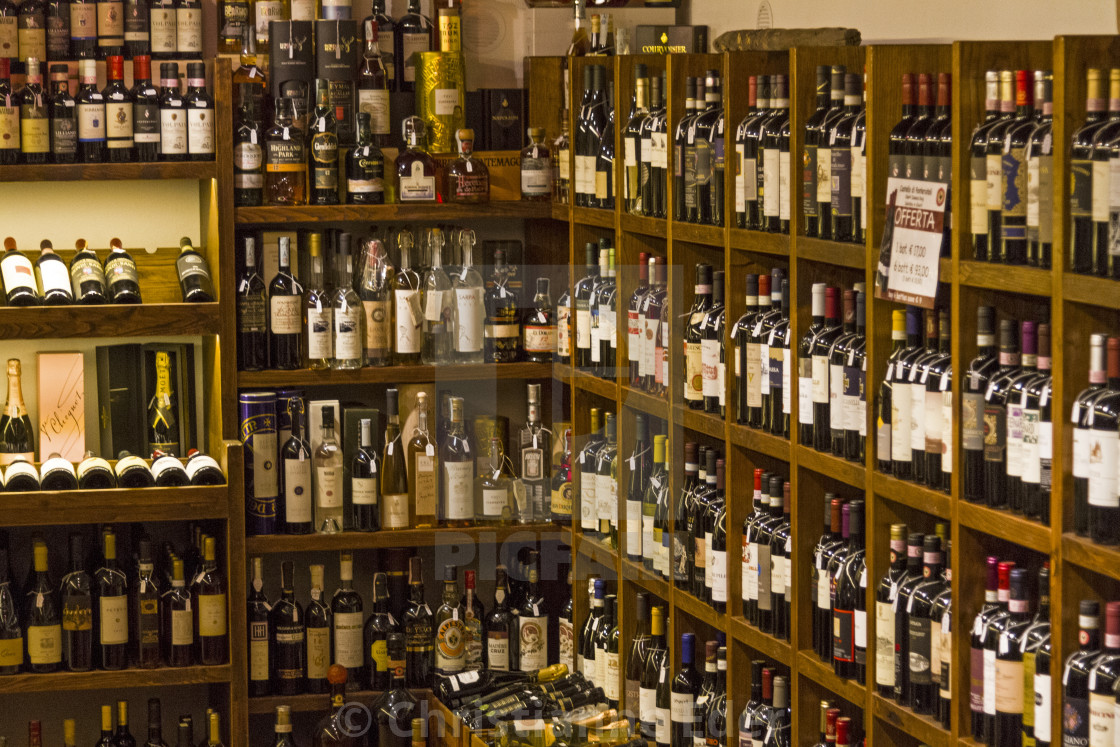 Wine Shop License Download Or Print For 9 92 Photos Picfair