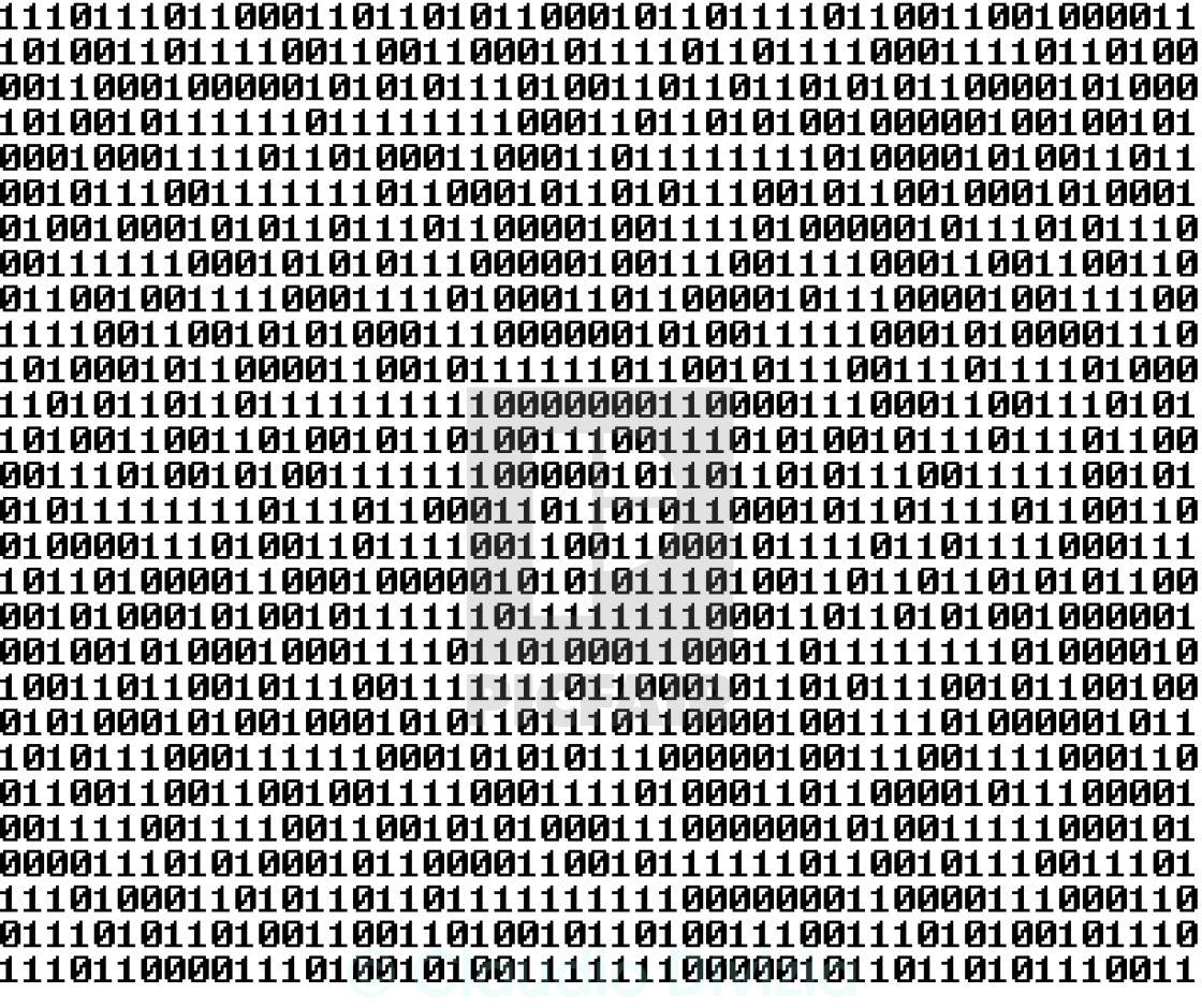 картинки коды и теги появляется