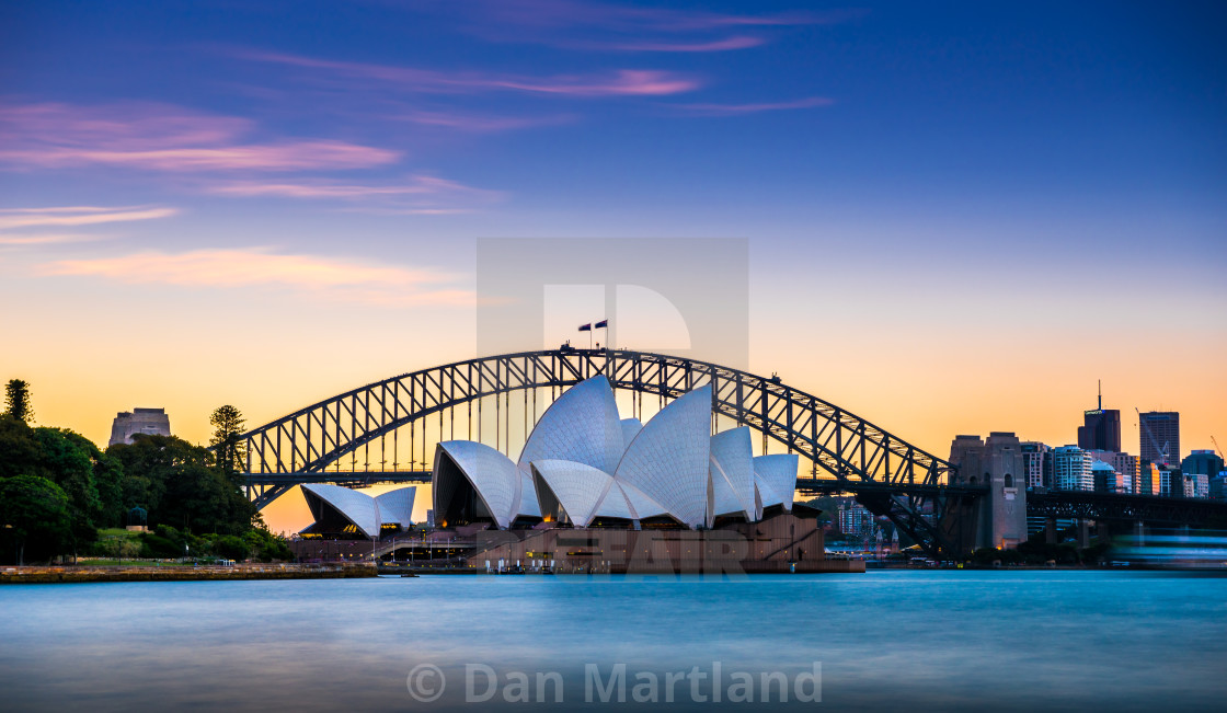 """G'day mate"" stock image"