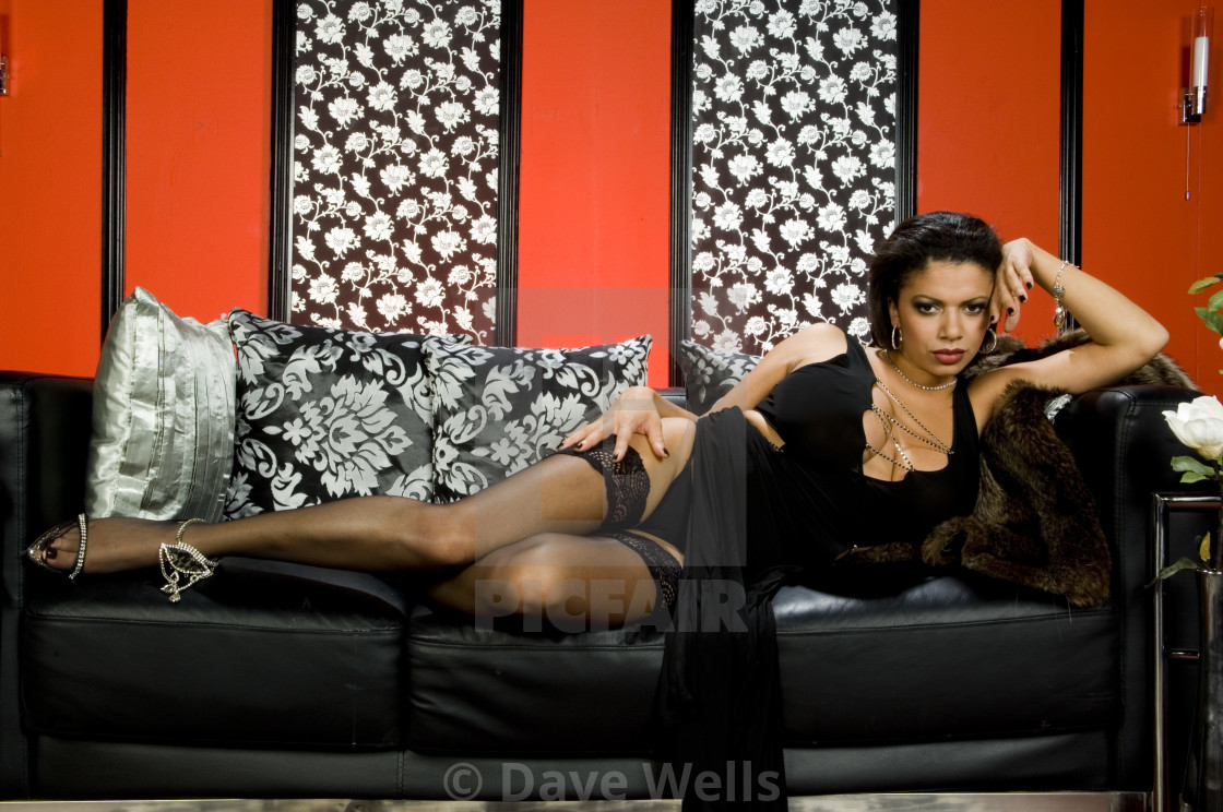 Alexis Silver dave wells's photography portfolio. licence, download or