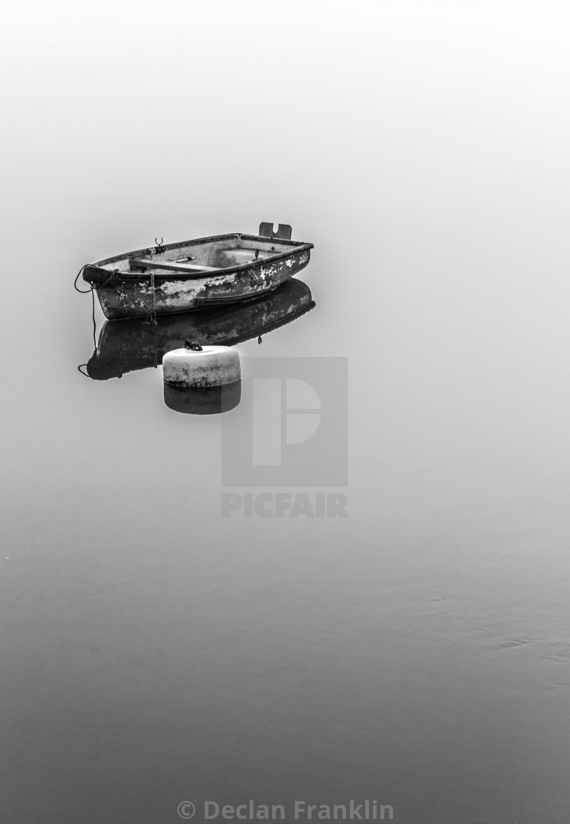 """Row boat"" stock image"