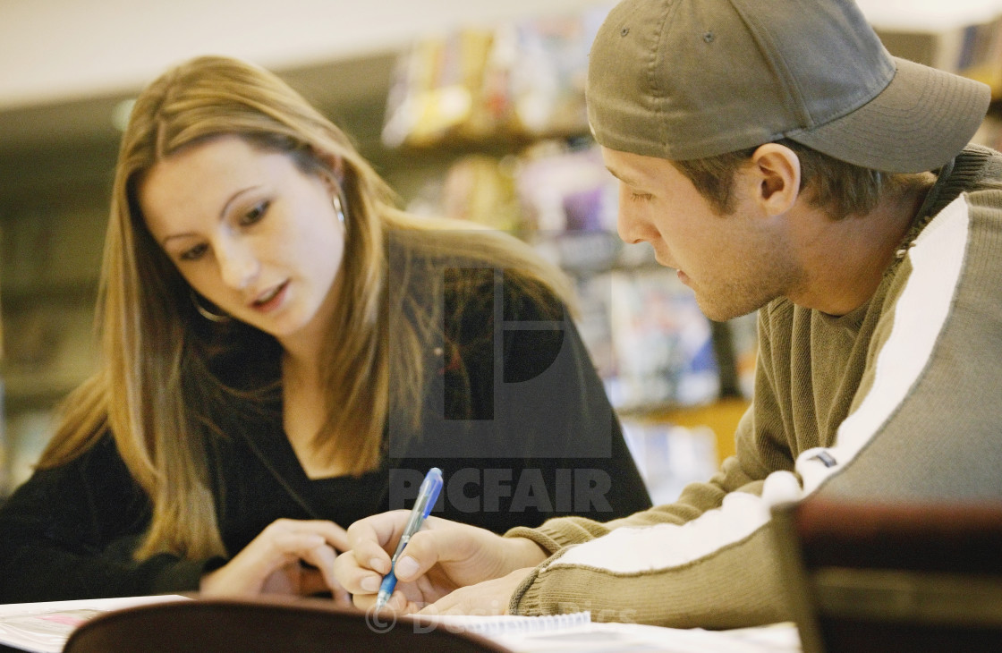 buy high school essays online Essayclicknet is an all-in  we try to provide high school,  many international students acknowledge they would much rather buy essays online right now.