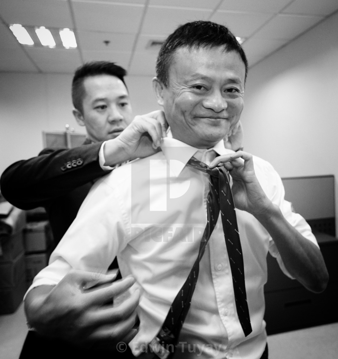 Jack Ma License Download Or Print For 74 40 Photos Picfair