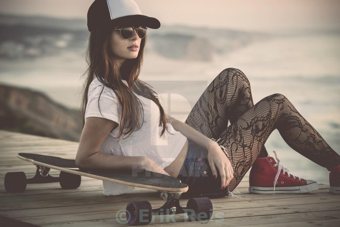 hot-girl-skater-webcams-xxx-asian