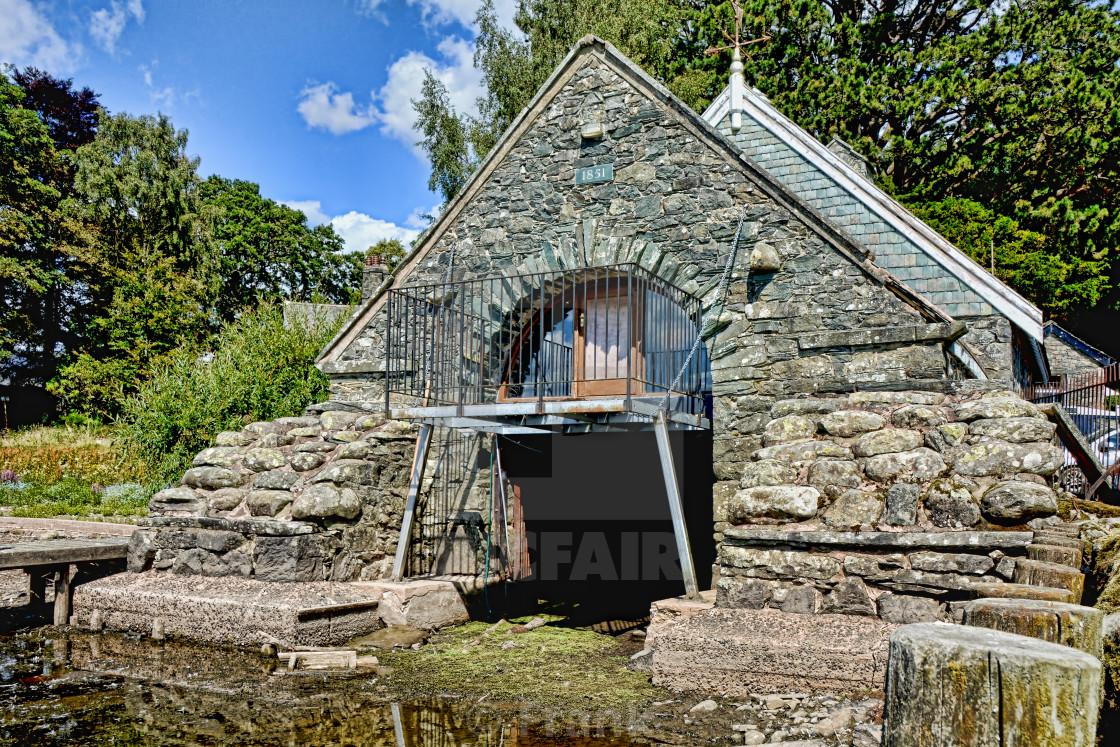 Dating Lake District site de rencontres Vipassana