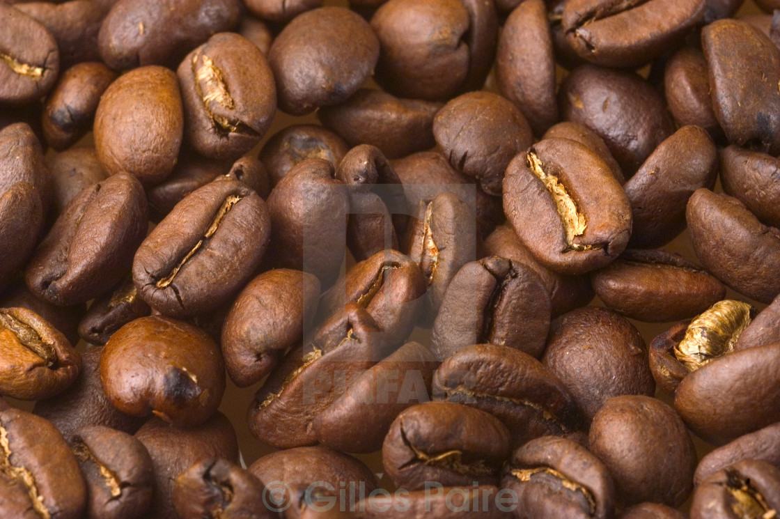 """color coffee"" stock image"