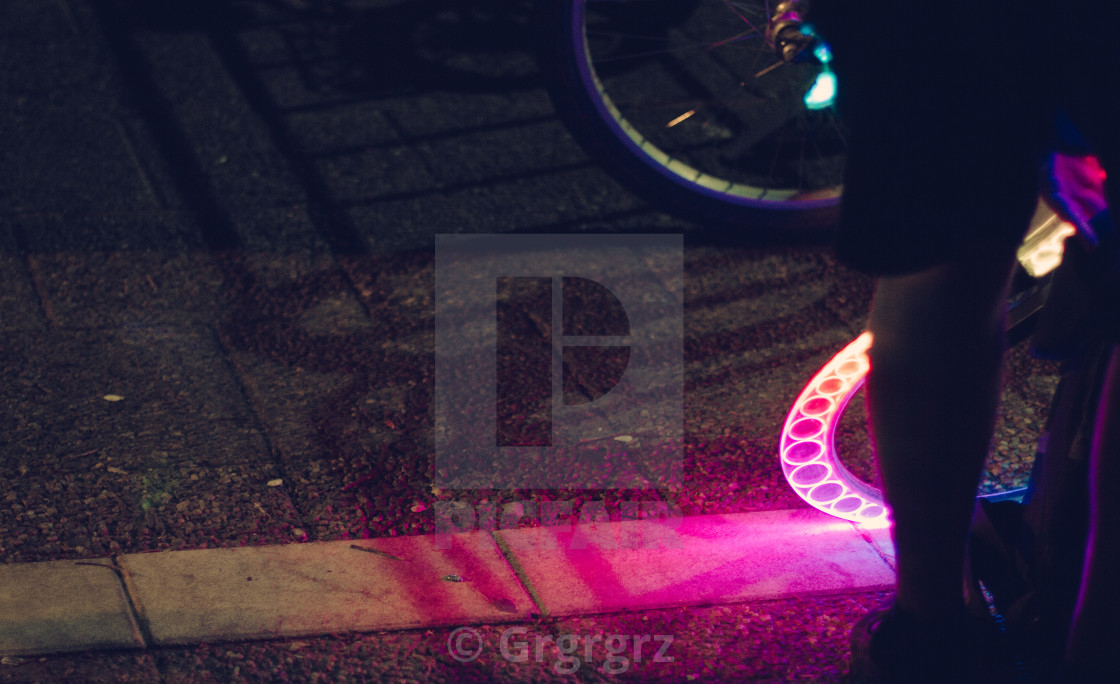 """wheels"" stock image"